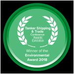 tstc_environmental_awards_laurels_new