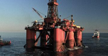 Offshore webinar