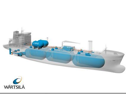 A sea-change in improving energy efficiency02
