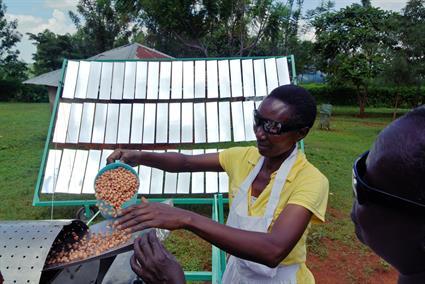 GoSol.org Sparks Solar Entrepreneurship in East Africa16