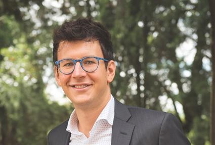 Matteo Natali