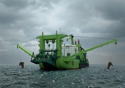 DEME-d fit for dredging up the future02