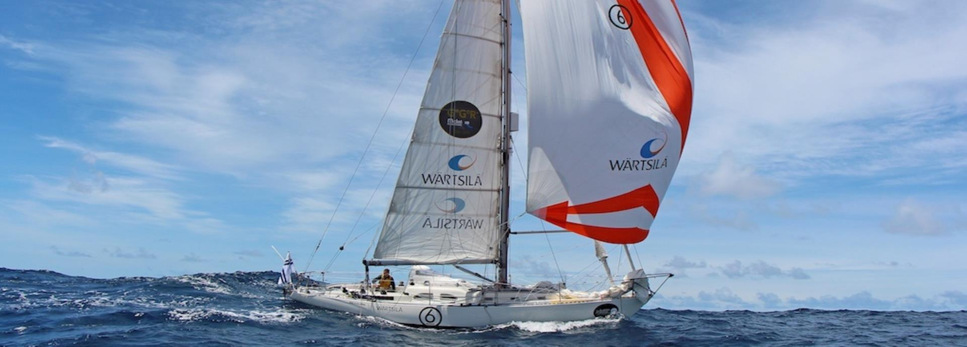 golden-globe-race-tapio-lehtinen-crosses-the-finishing-line_resized