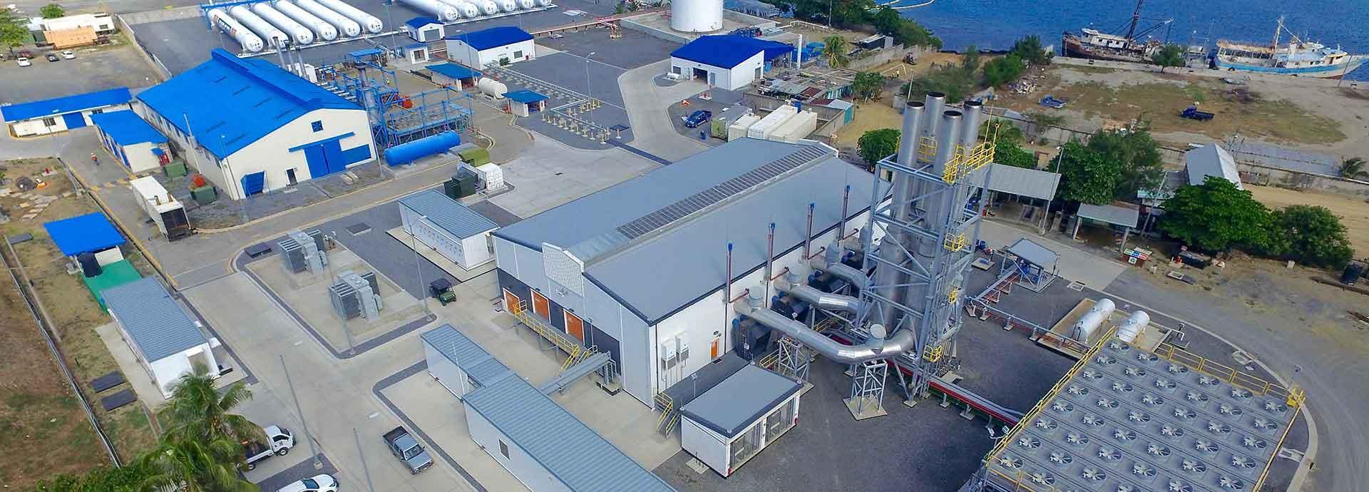 LPG – Taking fuel flexibility to the next level