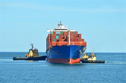 Tugboats steer the way2
