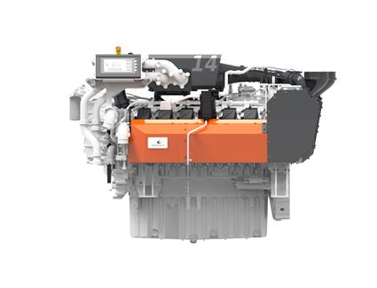 Wartsila 14 lighter, smarter and greener4