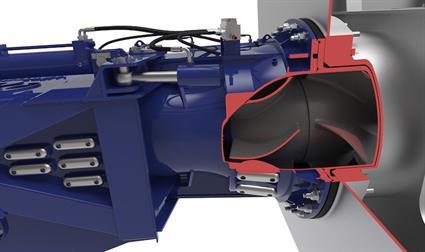 Wartsila waterjets speed towards new innovations2