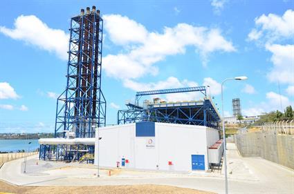 Kenya East Africa's Power House2