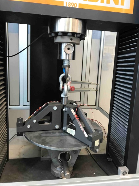 3D printed lifting tool_1