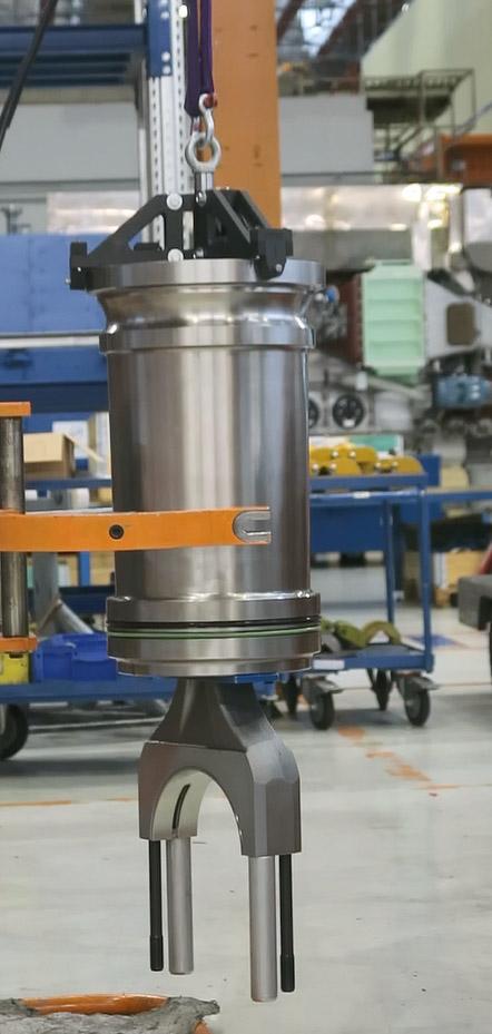 3D printed lifting tool_2