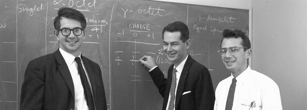Arthur Rosenfeld, genesis of efficiency standards