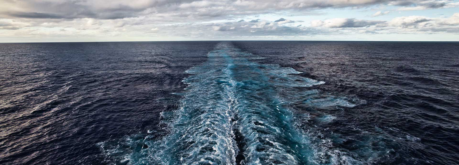 A sea-change in improving energy efficiency