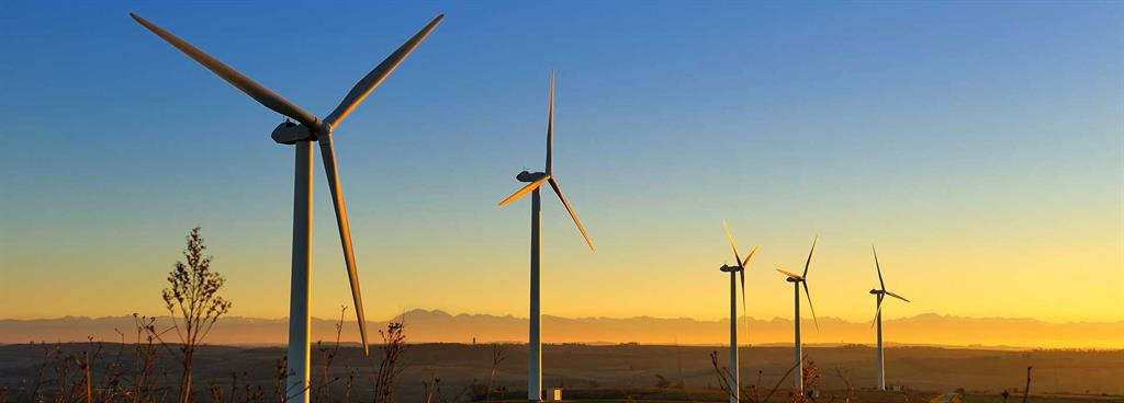 As Europe aims for carbon neutrality, wind power has an important role to play