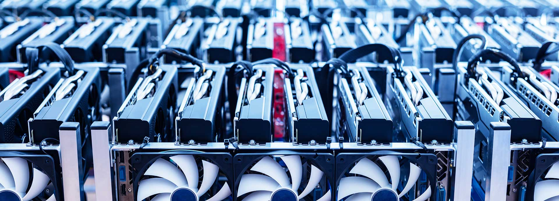 Building sustainable Bitcoin mining networks