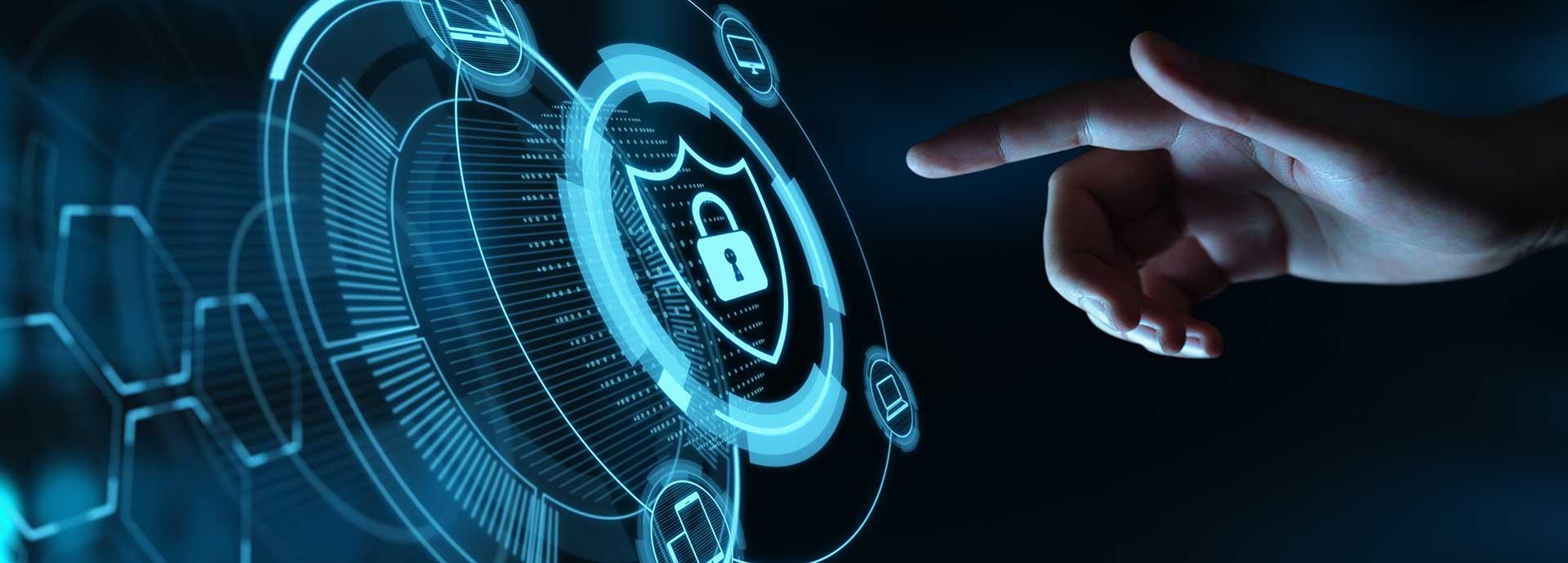 정보 보호는 동남아시아 기업들의 보안 우선순위