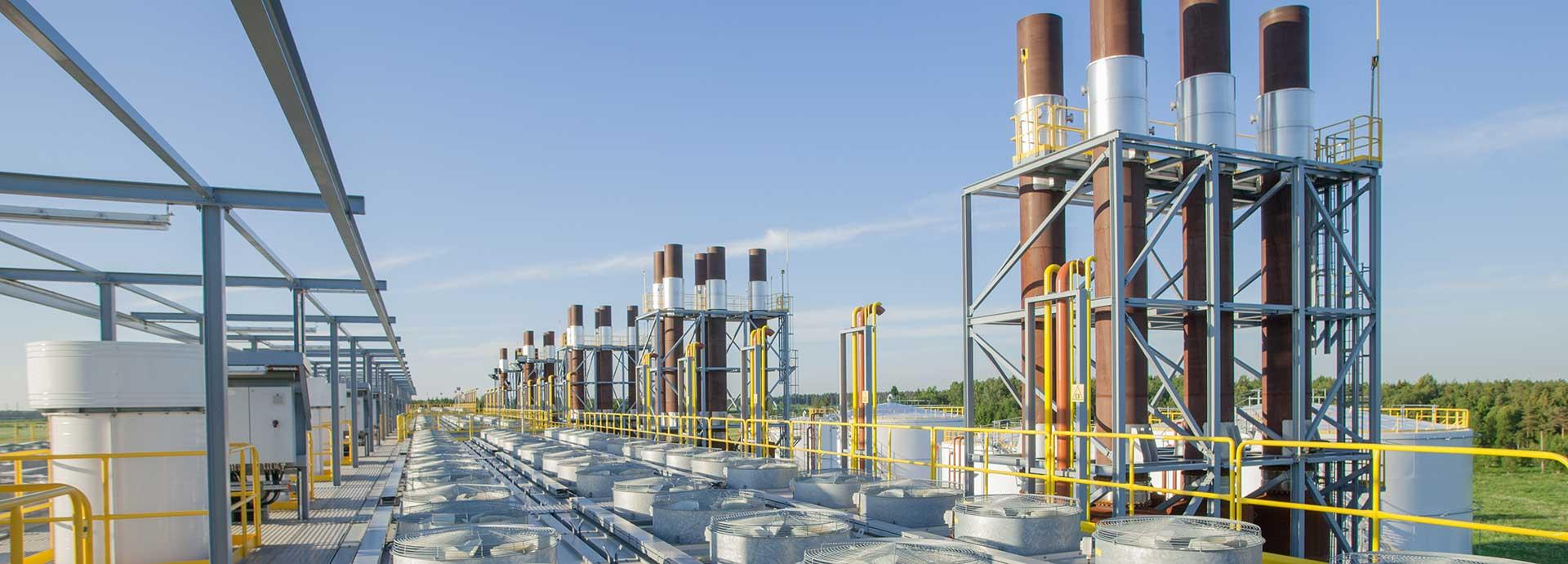 Energy efficiency key to a low-carbon world