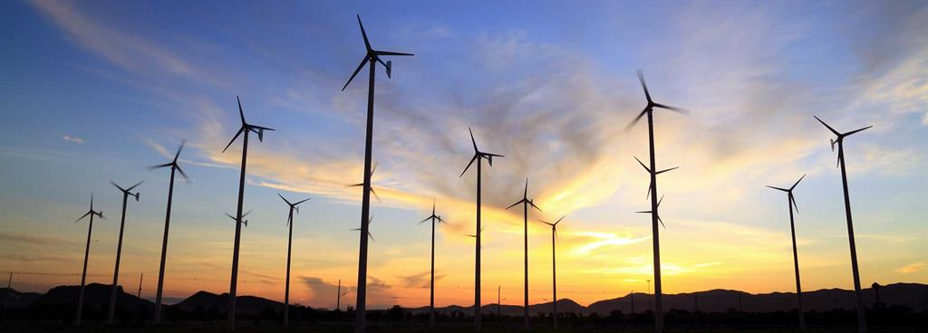 Heat and power for Energiewende, Germany's renewable energy transition