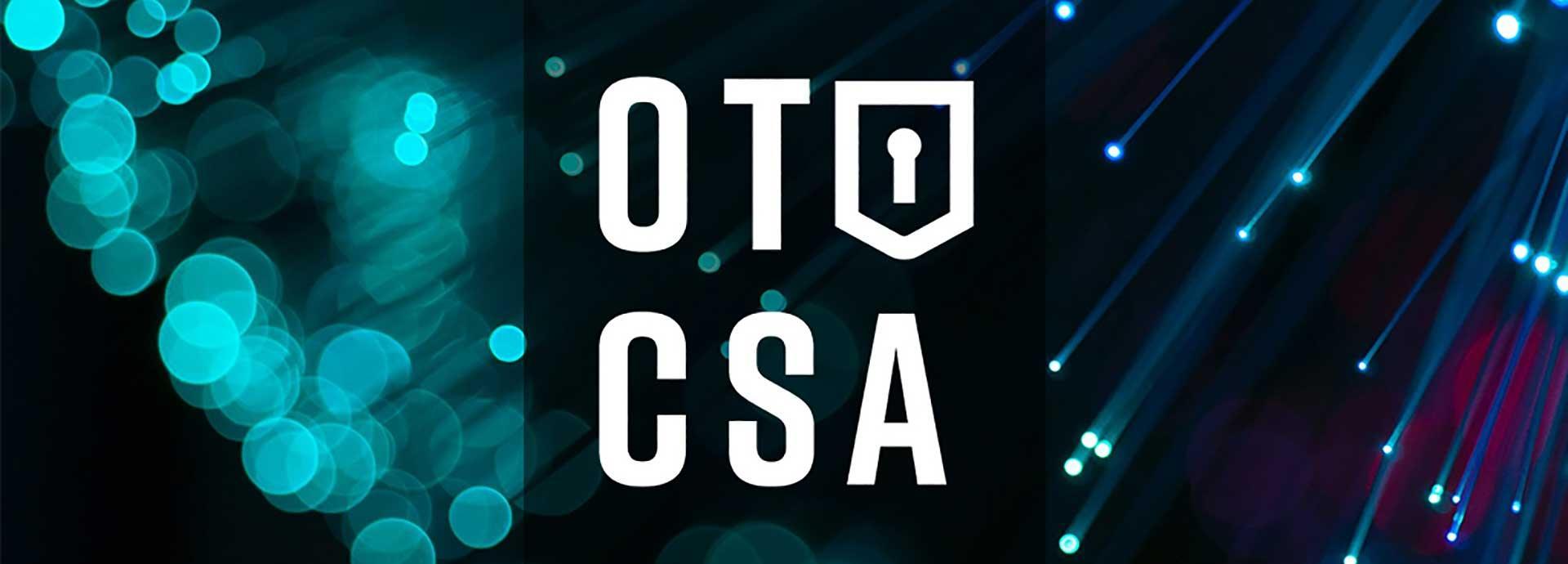 OTCSA