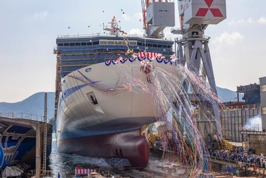 Japanese ferry_2