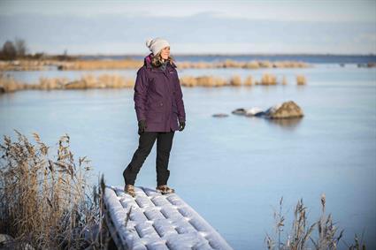Life in a Finnish archipelago_9ab