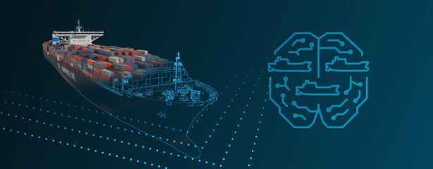 Navigate_your_journey_autonomous_operations