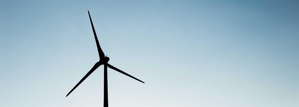 New EU electricity regulation sets scene for switch to renewables