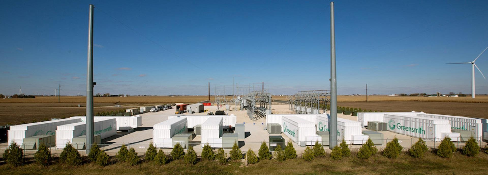 next-generation-energy-storage-systems_resized