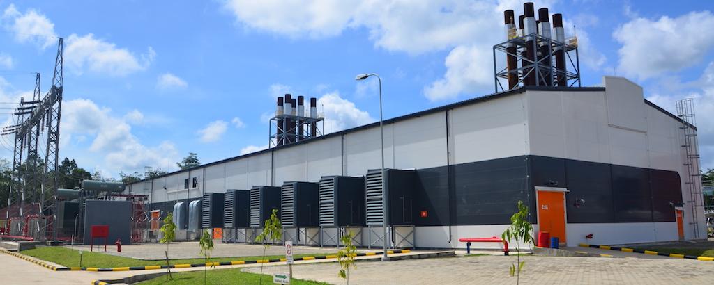 Onsite LNG backup system 01