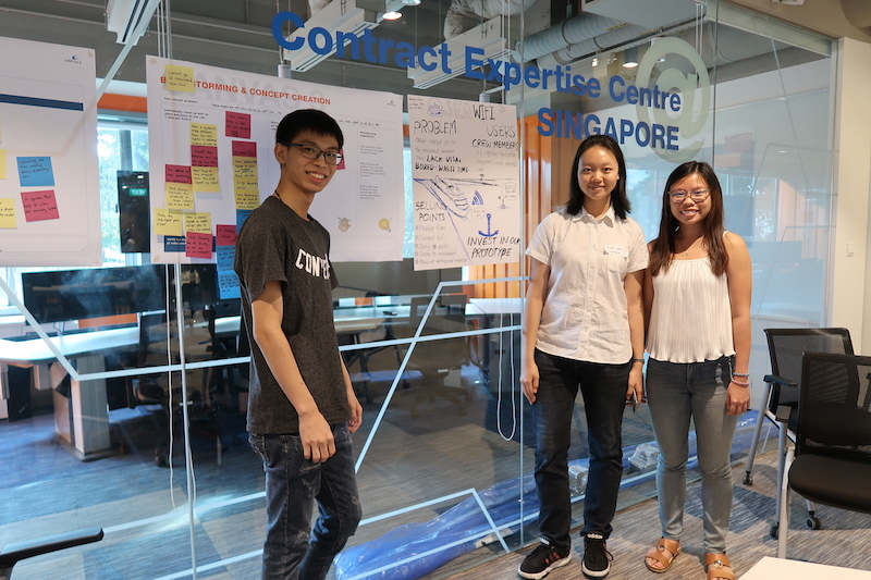Singapore Innovation_1