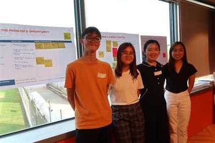 Singapore innovation_2