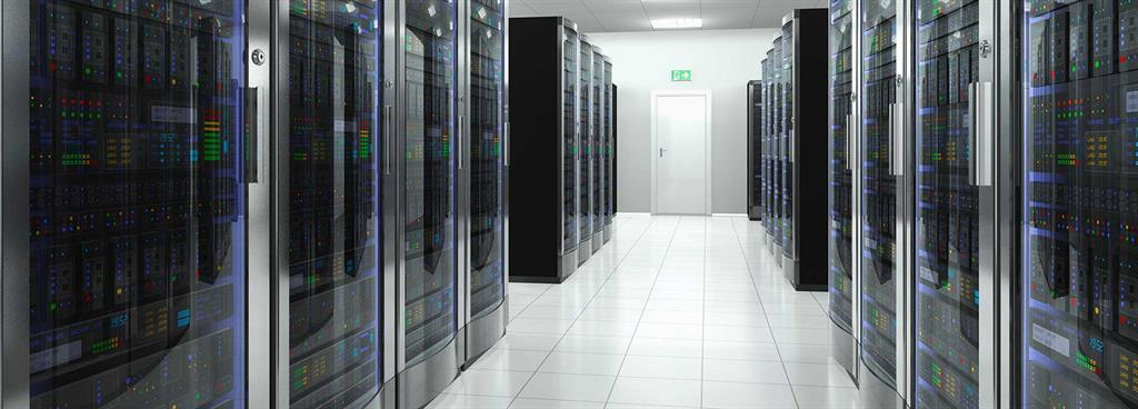 Smart technologies for cleaner and greener data centers