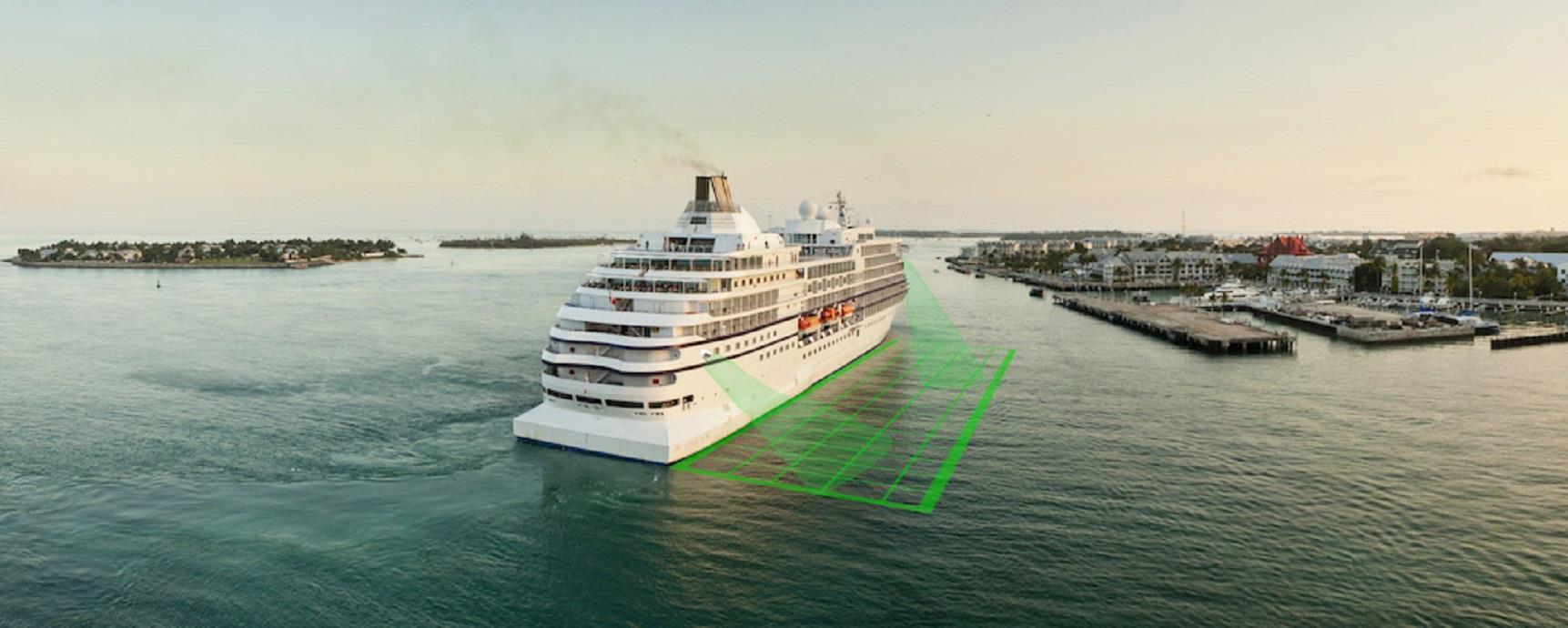 smartquay-solution-faster-safer-docking_resized