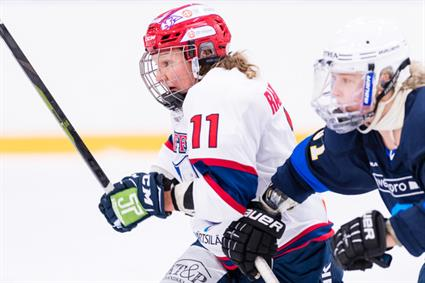 The fine art of leading teams – HIFK captains share their insights_4