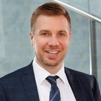 Wärtsilä Online: The ideal channel for collaboration