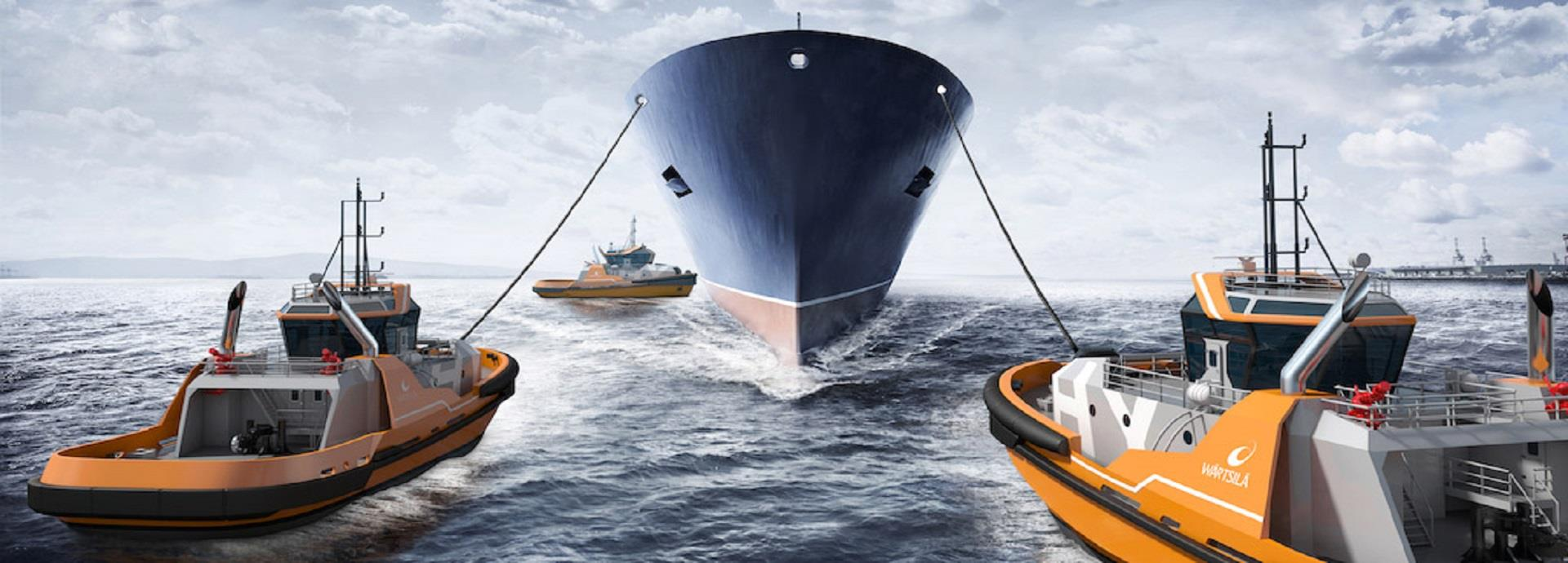 the-wartsila-hy-tug-system-electric-hybrid-designs-to-save-costs-and-reduce-emissions_resized