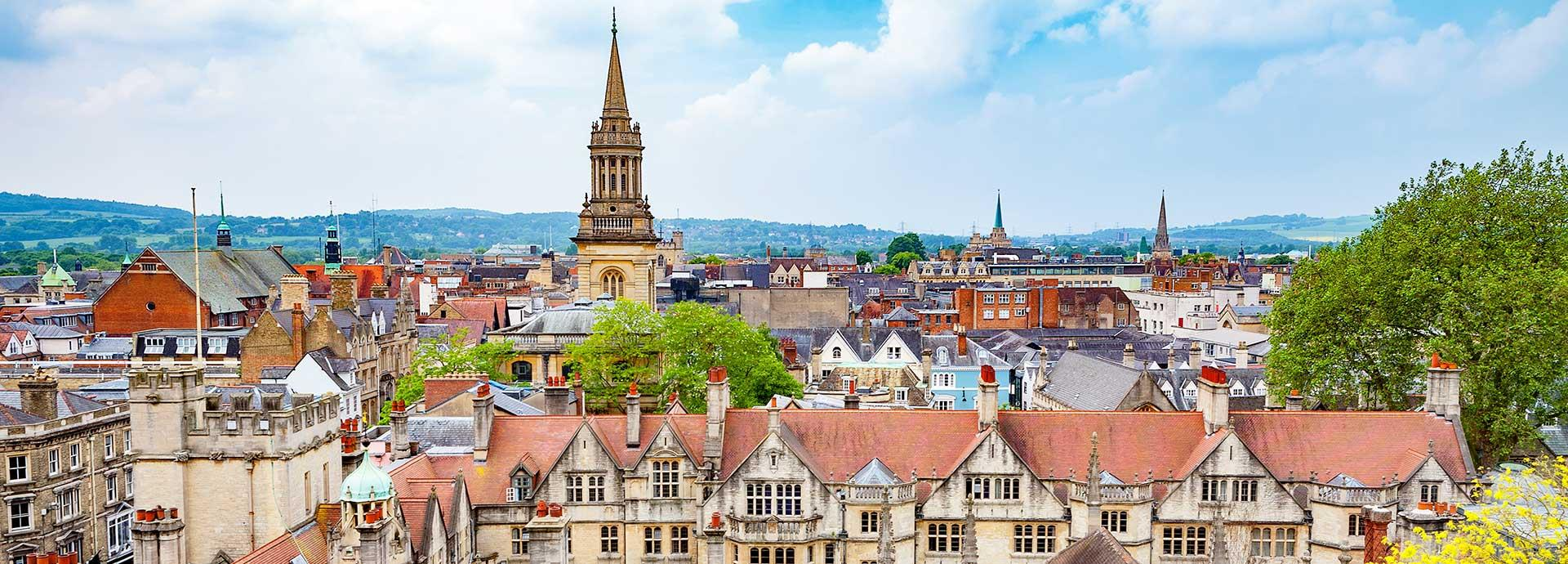 UK charges toward carbon neutrality