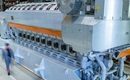Wartsila 31SG the worlds most efficient 4stroke engine