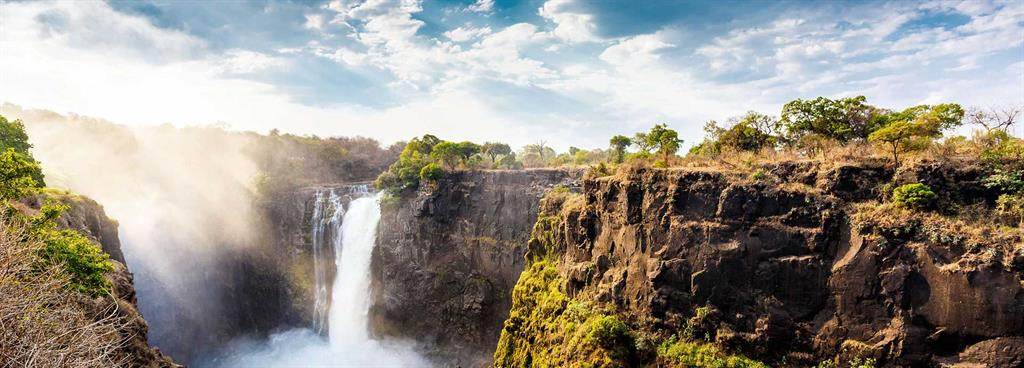 Zambia: In new light