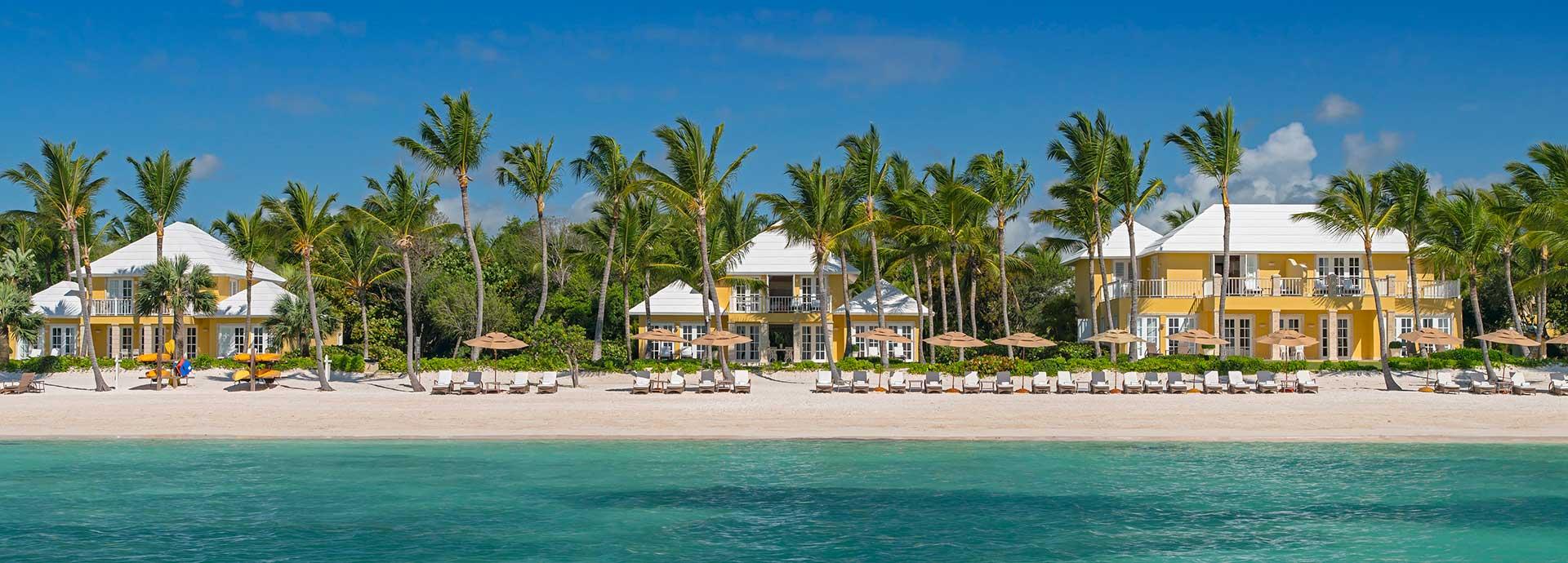 Wärtsilä and Grupo Puntacana - Electrifying a Caribbean paradise